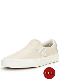 vans-vans-039classic-slip-on-leather
