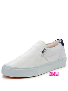 superdry-dion-white-slip-on-skate-shoe