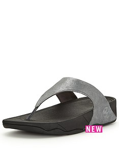 fitflop-fitflop-lulu-shimmersuede-pewter-toe-post-sandal