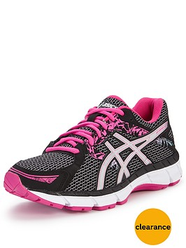 asics-gel-oberon-10-trainer