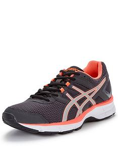 asics-gel-galaxy-8-trainer