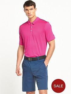 adidas-adidas-golf-ombre-stripe-polo