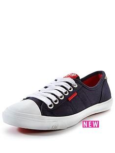 superdry-low-pro-navy-sneaker