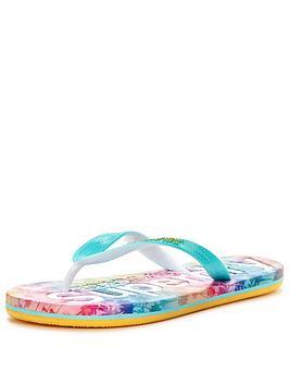 superdry-colour-flip-flop