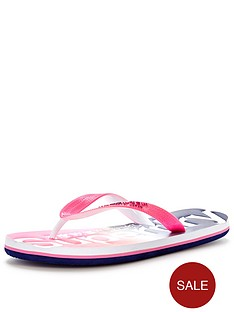 superdry-colour-fade-flip-flop