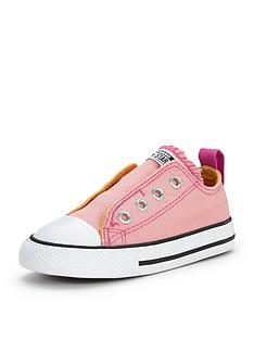 converse-converse-039chuck-taylor-all-star-fundamentals-simple-slip