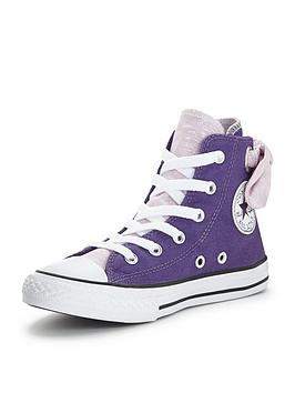 converse-converse-039chuck-taylor-all-star-bow-back-spring-shine-hi