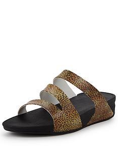 fitflop-superjelly-twist-leopard-multi-strap-sandal