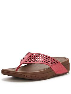 fitflop-lattice-surfa-bubblegum-flip-flop