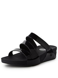 fitflop-superjelly-twist-multi-strap-sandal