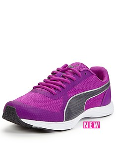 puma-puma-ladies-039modern-s-wn039s