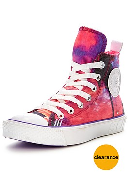 superdry-ultra-brand-sunset-high-top-sneaker