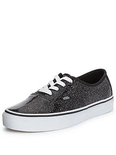 vans-vans-039authentic-patent-glitter