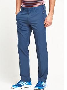 adidas-adidas-golf-puremotion-3-stripe-pant