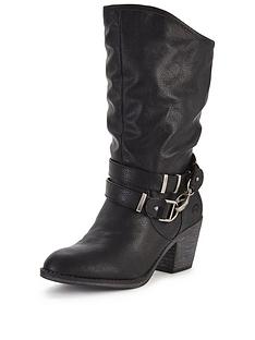 rocket-dog-rocket-dog-swindon-slouch-calf-boot
