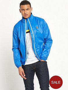 fila-quayside-funnel-mens-jacket