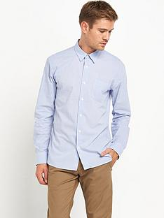 selected-selected-one-fil-shirt