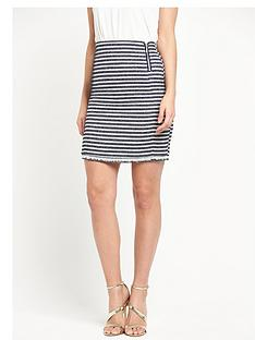 v-by-very-stripe-mini-skirtnbsp