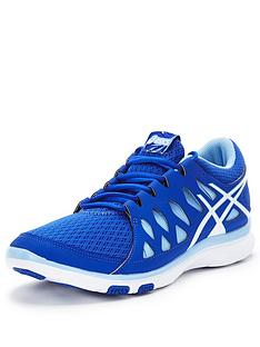 asics-gel-fit-tempo-2