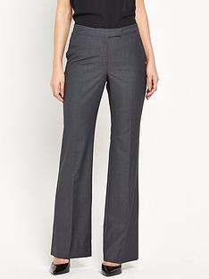 v-by-very-mix-amp-match-bootcut-trouser