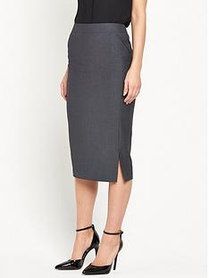 v-by-very-mix-amp-match-pencil-skirt