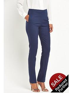 v-by-very-linen-trouser