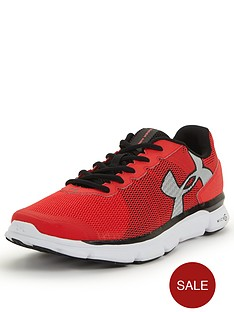 under-armour-under-armour-micro-g-speed-swift