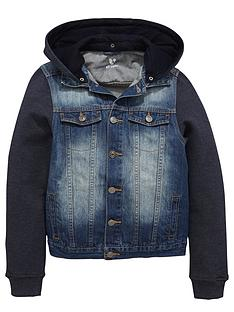 v-by-very-boys-denim-jacket-with-sweat-hood-and-sleeves