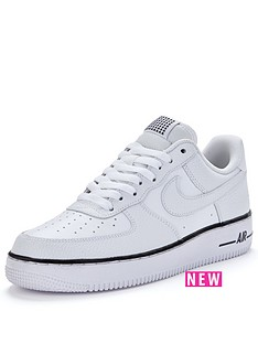 nike-air-force-1nbsptrainers
