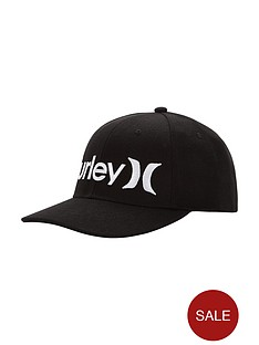 hurley-older-boys-cap