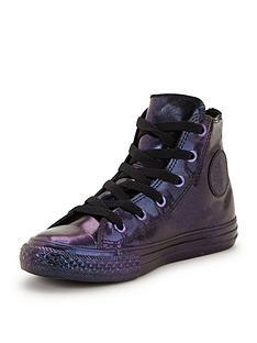 converse-converse-039chuck-taylor-all-star-colourshift-rubber-hi