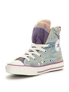 converse-converse-039chuck-taylor-all-star-express-yourself-denim-party-hi