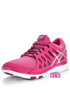 asics-asics-039gel-fit-tempo-2