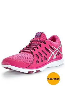 asics-gel-fit-tempo-2-trainer
