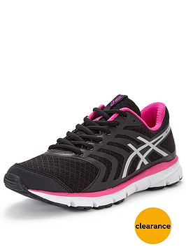 asics-gel-xalion-3-trainer