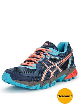 asics-gel-sonoma-2-trainer