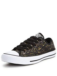 converse-chuck-taylor-all-star-ox-sequin-shoes