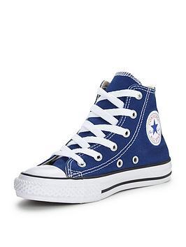 converse-converse-039chuck-taylor-all-star-seasonal-hi