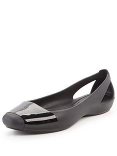 crocs-crocs-sienna-flat-shoe