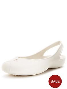 crocs-olivia-ii-flat-shoe