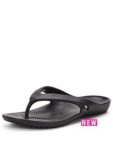 crocs-crocs-kadee-ii-flip-flop