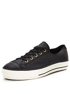 converse-chuck-taylor-all-star-high-line-craft-leather-ox