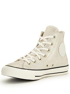 converse-chuck-taylor-all-star-oil-slick-leather-hi-plimsoll
