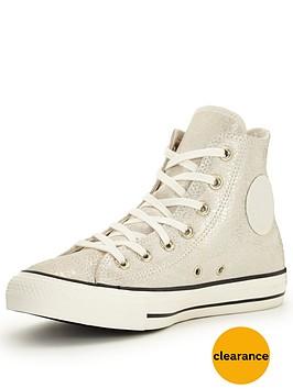 converse-chuck-taylor-all-star-oil-slick-leather-hi-top-plimsoll