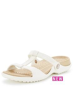 crocs-crocs-cleo-iii-sandal