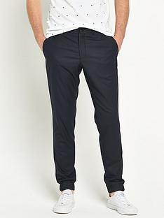 jack-jones-premium-jackamp-jones-premium-selfcuff-trousers