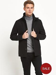 jack-jones-premium-jackampjones-premium-memento-wool-jacket