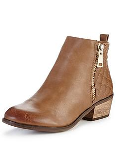 dolcis-jackie-zip-ankle-boot