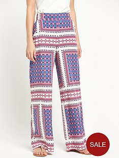 v-by-very-printed-wide-leg-trousers