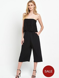 v-by-very-lace-culotte-jumpsuit